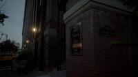 Appartement Magnus 13