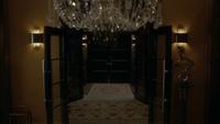 Appartement Magnus 9