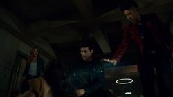 Magnus, Izzy & Alec 304