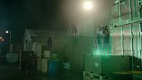 TMI105 Wolves02
