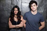 Alec & Izzy S1 11