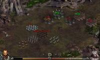 Sirens Battle