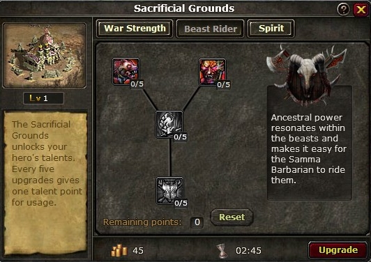File:Tribal Sacrificial Grounds.jpg