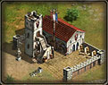 File:Barracks Icon.png