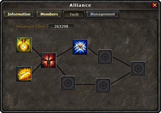 File:Alliance Tech Tab.png