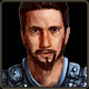 File:Hugues Icon.png