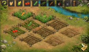 Farm Nobilis