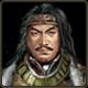 Jochi Icon