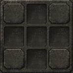 File:Titans array.png