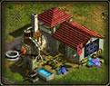 BlacksmithNobilis