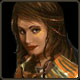 File:Andromeda Icon.png