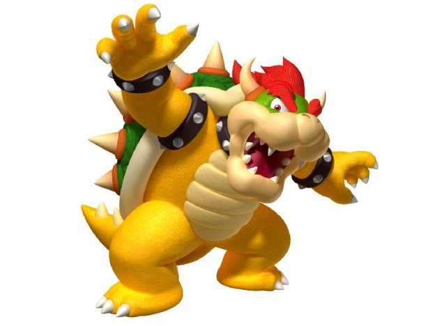 File:S-BOWSER-large640.jpg