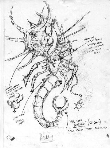File:Legion creature concept.jpg