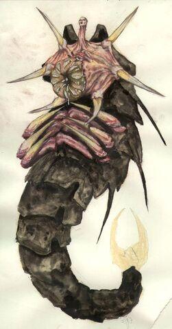 File:Legion creature concept 2.jpg