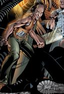 Jack the Ripper (comic book)
