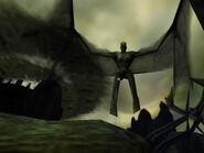 Deadwing 1 (my screenshot)