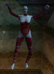 Red sister 6 (my screenshot)2