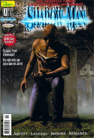 File:Magazine cover.jpg