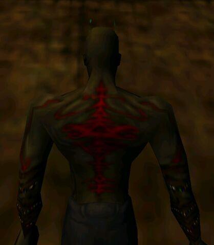 File:ShadowMan gad tattoo.jpg