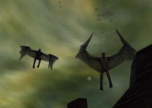 Deadwings (my screenshot)