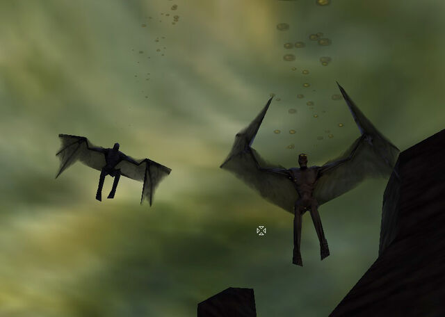 File:Deadwings (my screenshot).jpg