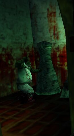 File:Hookman & guts (my screenshot).jpg