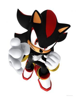 File:Sonic Rivals 2 shadow ok.jpg
