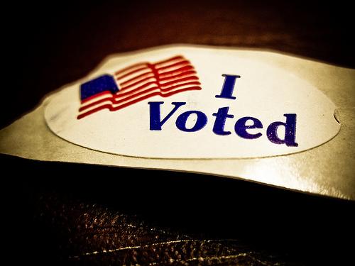 File:I Voted!.jpg