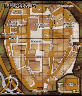 Map2001