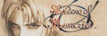 shadowofmemories.fandom.com