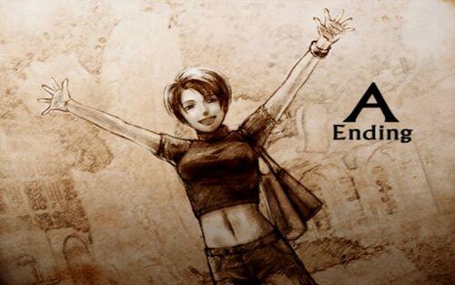 EndingA-0