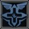 Горевестник (иконка)