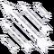 Дополнительные эльфийские выстрелы (5)