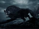 Morgul-Fledermäuse