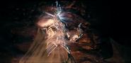 SauronBild2