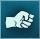 Призрачное оглушение (иконка)