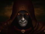 Тени Мордора: Сила тени