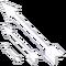 Дополнительные эльфийские выстрелы (3)