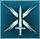 Критический удар СВ (иконка)