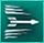 Эльфийский лучник СВ (иконка)