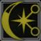 Бессмертие (иконка)