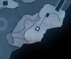 Кольцо Фролума (карта)