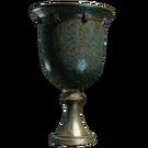 Ритуальная чаша
