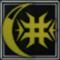 Вечерняя звезда (иконка)