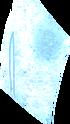 Итильдин (2)