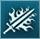 Пламя возмездия СВ (иконка)