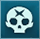 Угроза смерти СВ (иконка)