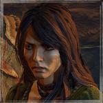 Эрин (иконка)