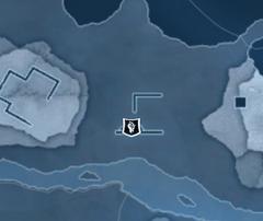 Последняя надежда (карта)