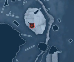 Ашгарн Крушитель (карта)